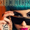 ●▇▇▇▇▇●SUBCULTURES●SUBHUMAN LOOK●▇▇▇▇▇●