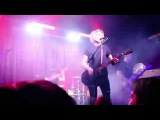 The Darling Buds - Down Down  18042015 London