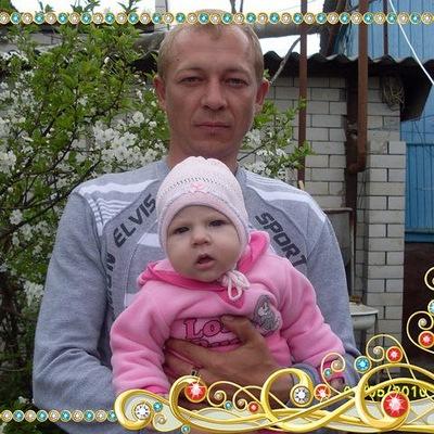 Александр Лак, 31 января , Кизляр, id206681089