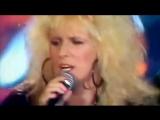 Patty Ryan - I Dont Wanna Lose You Tonight