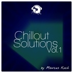 Marcus Koch альбом Chillout Solutions, Vol. 1