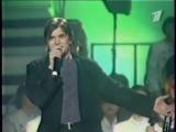 Николай Трубач - И не то чтобы да (Давид Тухманов - Игорь Шаферан) (запись 2000