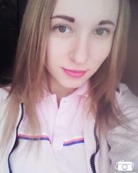 Виктория Дзюбяк