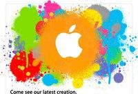 Iphone 5 чип u21 em - 7