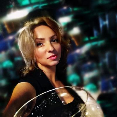 Валентина Швайковская