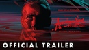 APOCALYPSE NOW FINAL CUT - Official Trailer - Dir. by Francis Ford Coppola