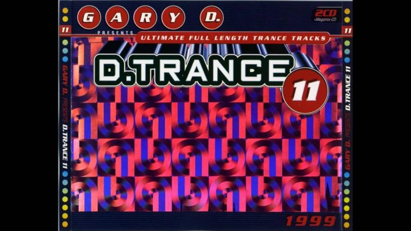 Fractal 4 The Promised Land DJ Tibby Remix