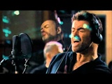DESAFINADO George Michael &amp Astrud Gilberto