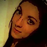 Екатерина Троцько, 22 ноября 1994, Одесса, id174651075