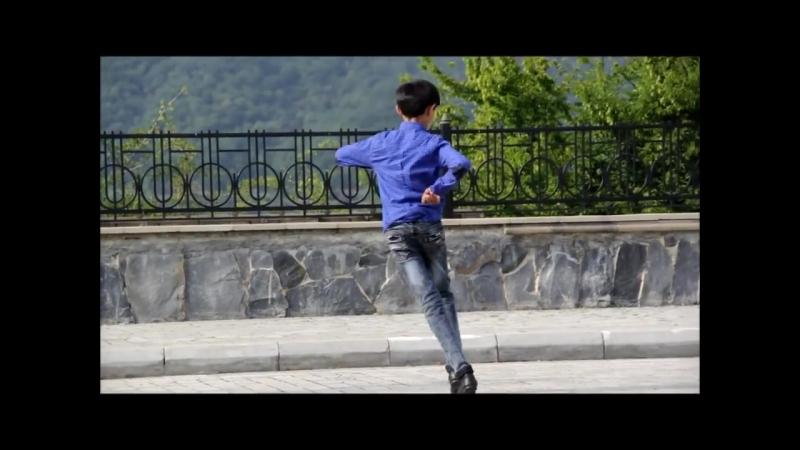 LEZGINKA КАЙФОВАЯ 3D 2018 ASSA GROUP ОТДЫХАЕТ ЧЕЧЕНСКАЯ ПЕСНЯ MADINA (BALAKEN PA