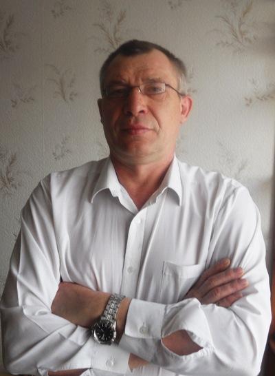 Александр Рябко, 20 декабря 1962, Камышин, id202040818