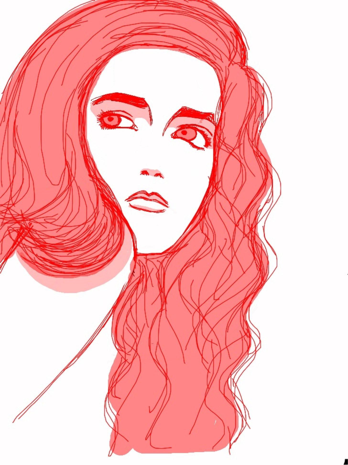 http://cs323919.userapi.com/v323919421/2b7a/5nTiwOXiLk0.jpg