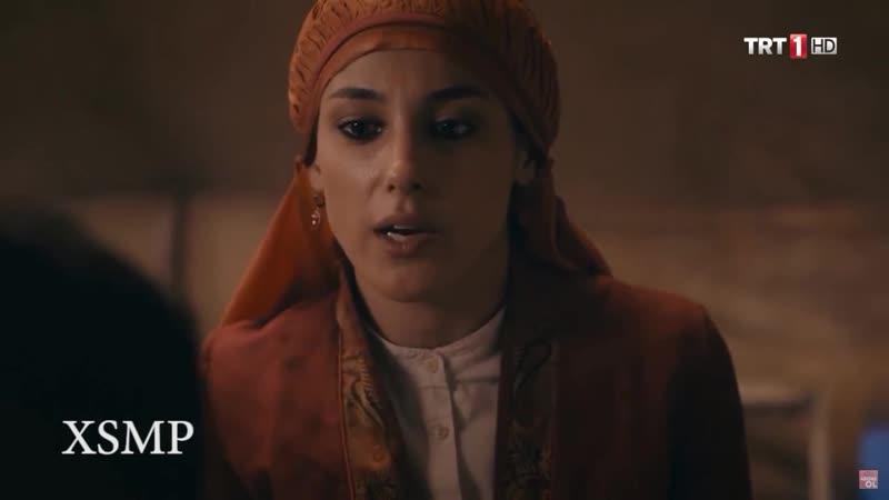 Fatma Alinin Hikayesi -- Mehmetçik Kutlu Zafer -- XSMP