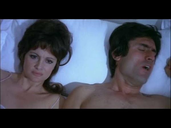 Человек эротичный Homo Eroticus 1971