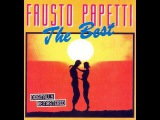 FAUSTO PAPETTI - THE BEST 320 Kbps