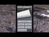 Сравнение карт Apple, Google и Яндекс для iPhone