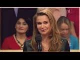 Я по земле хожу...Любимой актрисе Ксении Лавровой-Глинка
