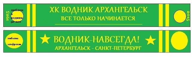 https://pp.vk.me/c614917/v614917382/18970/hy0B7DWeGY0.jpg