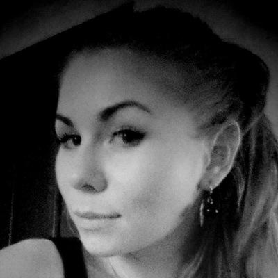 Татьяна Кардашевич, 10 ноября , Минск, id165355130