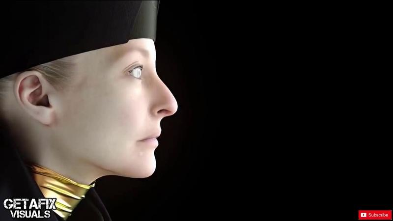 Astrix Simon Patterson - Take a shot - - - [[Trippy Videos Animated Set]] - - - [GetAFix]