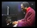 Мой фильм Thelonious Monk, Dizzy Gillespie, Giants Of Jazz Copenhagen 1971