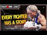 Crystal Lawson on Lion Fight Muay Thai Debut and More!