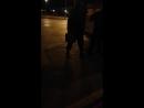 в Каменске сотрудники полиции нарушают закон и гордятся этим
