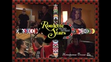 Roulette Stars Of Metro Detroit by Electric Six. Испытание Волла-Би RUS SUB