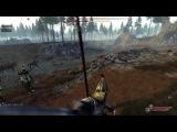 Геймплей мультиплеера Mount & Blade 2: Bannerlord