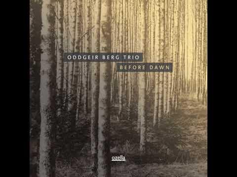 Oddgeir Berg Trio Postlude