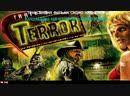 Кошмары на стоянке трейлеров Trailer Park of Terror 2008