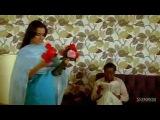 Zindagi Pyar Ka Geet Hai(Souten-1983) Sung by Lata Mangeshkar