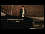 Alejandro Sanz feat. Shakira - Te lo agradezco pero no (...