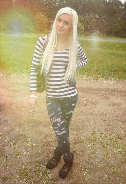 86 modell søker jente som liker å eksprimentere å liker s Øvre Dåsvatn