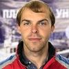 Pavel Starovoytov