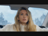 Новый трейлер фильма «Ёлки Последние»