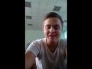Влад Ледюков - Live