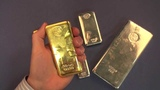 Solid Benefits of Perth Mint Cast Gold and Silver Bars