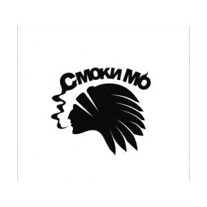 Футболки С Логотипом В Красноярске
