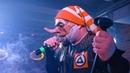 DEFORM - Мертвая романтика live in Machine Head, Саратов 14.10.2018