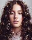 Анастасия Кожевникова фотография #33