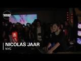 BR Re-up Nicolas Jaar