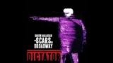 Daron Malakian And Scars On Broadway - Dictator - Full Album