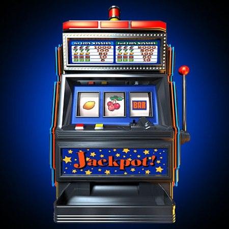 Слоты Игровых Автоматов Казино Кристалл