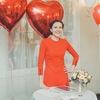 Выездная регистрация /оформление свадеб в Казани
