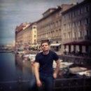 Alexander Semenov фотография #24