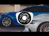 ?BASS BOOSTED? CAR MUSIC MIX 2018 ? BEST EDM, BOUNCE, ELECTRO HOUSE