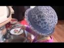 Большая кухня Little Tikes Super Chef Kids Toy Kitchen Unboxing Playing Pretend Cooking