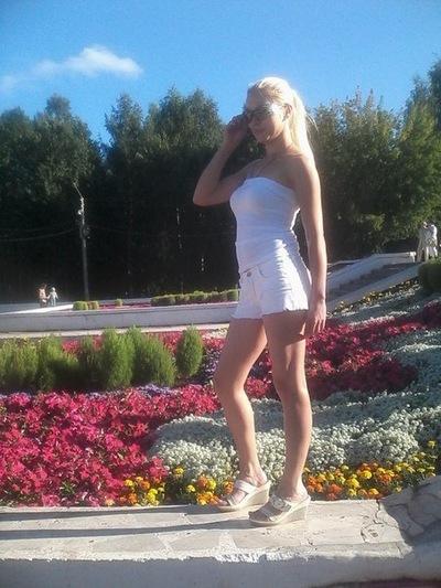 Леночка Барисевич, 7 марта , Лида, id208137397