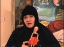 Монахиня Нина  Тепло домашнего очага  Беседа 6  В семье растут мальчик и девочка
